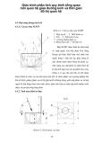 Giáo trình phân tích quy trình tổng quan mối quan hệ giữa đường kính và thời gian đồ thị quan hệ p1