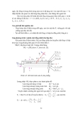 Giáo trình phân tích quy trình tổng quan mối quan hệ giữa đường kính và thời gian đồ thị quan hệ p2