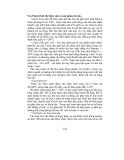 Giáo trình phân tích quy trình ứng dụng hệ số truyền nhiệt thiết bị ngưng tụ p9