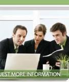 Bài 3: Tên và cấu trúc công ty