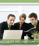 Bài 7: Hoạch định nguyên vật liệu và quản trị hàng dự trữ