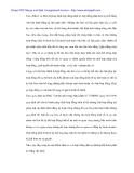 Chế độ pháp lý của hợp đồng thuê nhà xưởng và thực tiễn áp dụng tại CIRT - 3