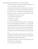 Chế độ pháp lý của hợp đồng thuê nhà xưởng và thực tiễn áp dụng tại CIRT - 4