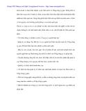 Chế độ pháp lý của hợp đồng thuê nhà xưởng và thực tiễn áp dụng tại CIRT - 5