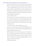 Giải pháp Marketing đồng bộ cho Bảo hiểm nhân thọ Bắc Giang - 2