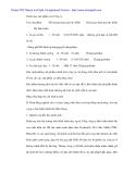 Giải pháp Marketing đồng bộ cho Bảo hiểm nhân thọ Bắc Giang - 3