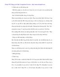 Giải pháp Marketing đồng bộ cho Bảo hiểm nhân thọ Bắc Giang - 4