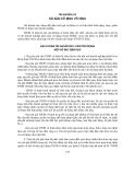 Hệ thống tài khoản kế toán và cách hạch toán _ phần 4
