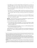 Nội dung cơ bản về giao dịch bảo đảm - phần 2