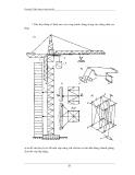 máy xậy dựng và kỹ thuật thi công phần 3
