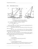 máy xậy dựng và kỹ thuật thi công phần 4