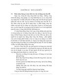 máy xậy dựng và kỹ thuật thi công phần 5