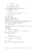 bài giảng nguyên lý máy 2007 phần 4