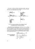 báo cáo về các hệ thống điện phần 5