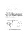 báo cáo về các hệ thống điện phần 6