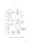 báo cáo về các hệ thống điện phần 10
