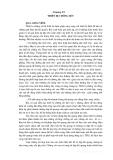 Kỹ thuật cao áp - Chương 20