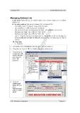 Exchange 2007 - Phần 4