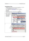 Exchange 2007 - Phần 5