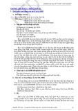 Kỹ thuật vi xử lý - Chương 2