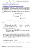 Kỹ thuật vi xử lý - Chương 5