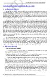 Kỹ thuật vi xử lý - Chương 6