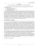 Lý Thuyết Đàn Hồi - Chương 4