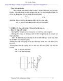 giáo trình sức bền vật liệu - giảng viên lê đức thanh - 4