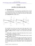 giáo trình sức bền vật liệu - giảng viên lê đức thanh - 5