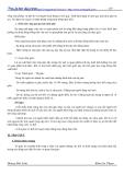 GIÁO TRÌNH: TÂM LÝ HỌC ĐẠI CƯƠNG - HOÀNG ĐỨC LÂM -3