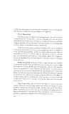 giáo trình địa chất các mỏ than dầu khí đốt phần 6