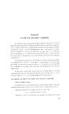 giáo trình địa chất các mỏ than dầu khí đốt phần 7