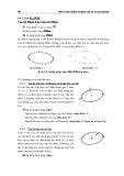 giáo trình học Autocad 2002 tiếng việt phần 3