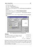 giáo trình học Autocad 2002 tiếng việt phần 4