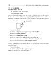 giáo trình học Autocad 2002 tiếng việt phần 7