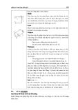 giáo trình học Autocad 2002 tiếng việt phần 8