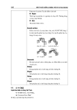 giáo trình học Autocad 2002 tiếng việt phần 9