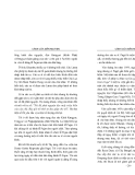 Cánh Cửa Mãn Nguyện (THE DOOR TO SATISFACTION) - Lama Thubten Zopa Rinpoche Phần 2