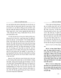 Cánh Cửa Mãn Nguyện (THE DOOR TO SATISFACTION) - Lama Thubten Zopa Rinpoche Phần 3