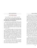 Cánh Cửa Mãn Nguyện (THE DOOR TO SATISFACTION) - Lama Thubten Zopa Rinpoche Phần 6