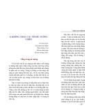 Cánh Cửa Mãn Nguyện (THE DOOR TO SATISFACTION) - Lama Thubten Zopa Rinpoche Phần 7
