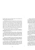 Bồ đề đạt ma Thiền sư vĩ đại nhất - I OSHO Phần 9