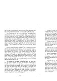 Bồ đề đạt ma Thiền sư vĩ đại nhất - I OSHO Phần 10