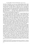 Ấn Quang Pháp Sư Văn Sao Tam Biên, quyển 2 - Phần 2