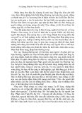 Ấn Quang Pháp Sư Văn Sao Tam Biên, quyển 2 - Phần 7