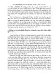Ấn Quang Pháp Sư Văn Sao Tam Biên, quyển 4 - Phần 3