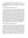 Ấn Quang Pháp Sư Văn Sao Tam Biên, quyển 4 - Phần 6