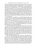Ấn Quang Pháp Sư Văn Sao Tam Biên, quyển 4 - Phần 9