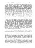 ẤN QUANG PHÁP SƯ VĂN SAO TỤC BIÊN (Quyển Hạ) Phần 2