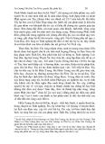 ẤN QUANG PHÁP SƯ VĂN SAO TỤC BIÊN (Quyển Hạ) Phần 6
